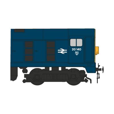 20140-loco